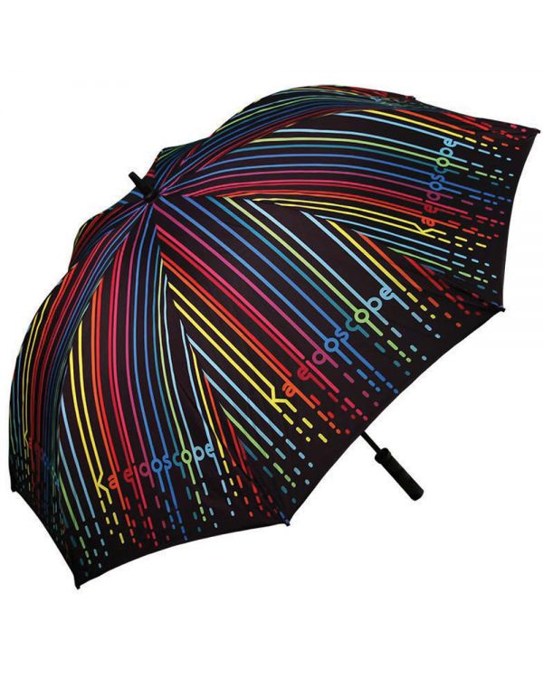 Sheffield Sports Umbrella