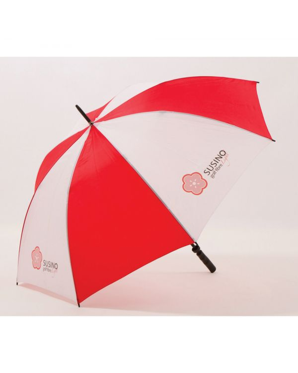 Susino Golf Fibre Light Umbrella
