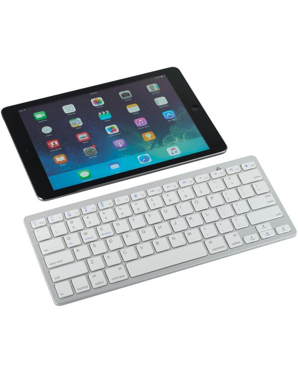 Traveller Bluetooth Keyboard