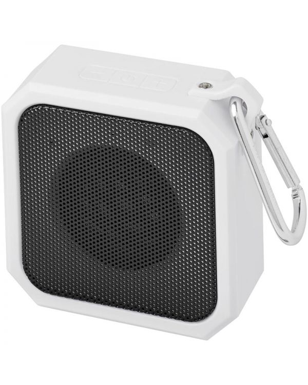 Blackwater Outdoor Bluetooth Speaker