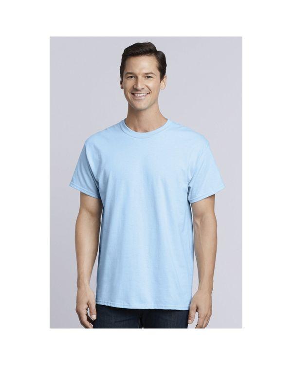 Gildan Ultra T-Shirt
