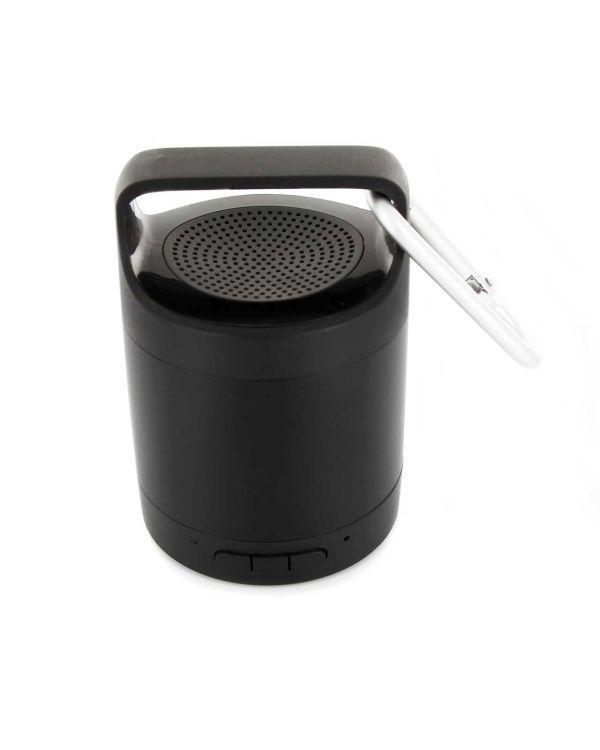 Pluto Bluetooth Speaker