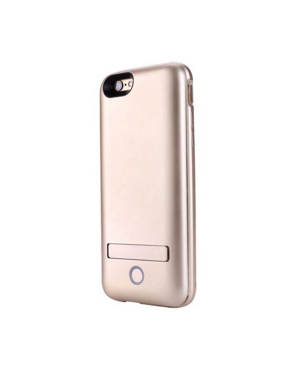 PhoneShell i6
