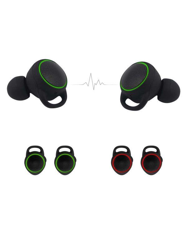 True Sound EarBuds