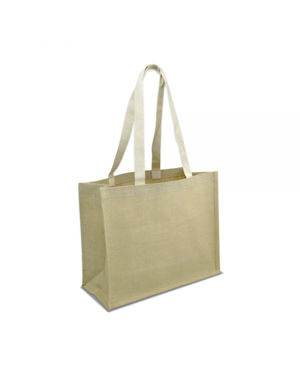 Green & Good Sherborne Shopper - JUCO