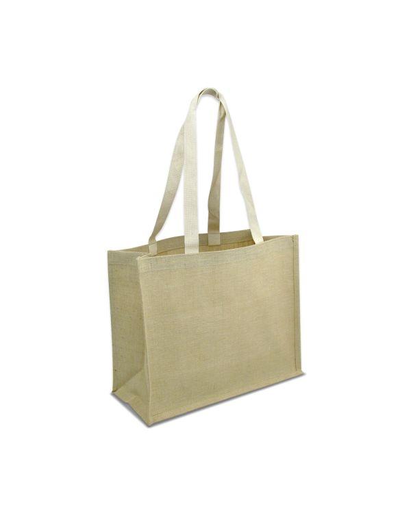 Green & Good Sherborne Shopper - JUCO