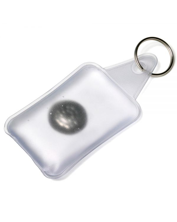 Heatpack Keyfob