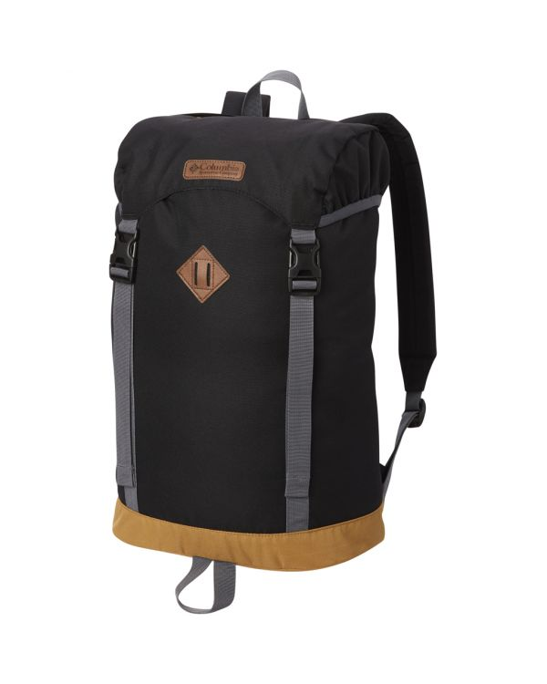 Columbia Classic Outdoor 25L Pack