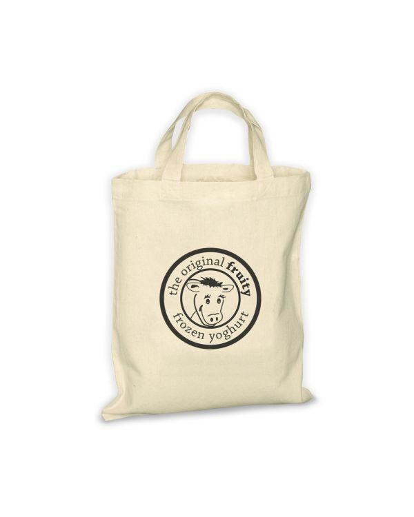 Green & Good Greenwich Bag - Cotton 4oz