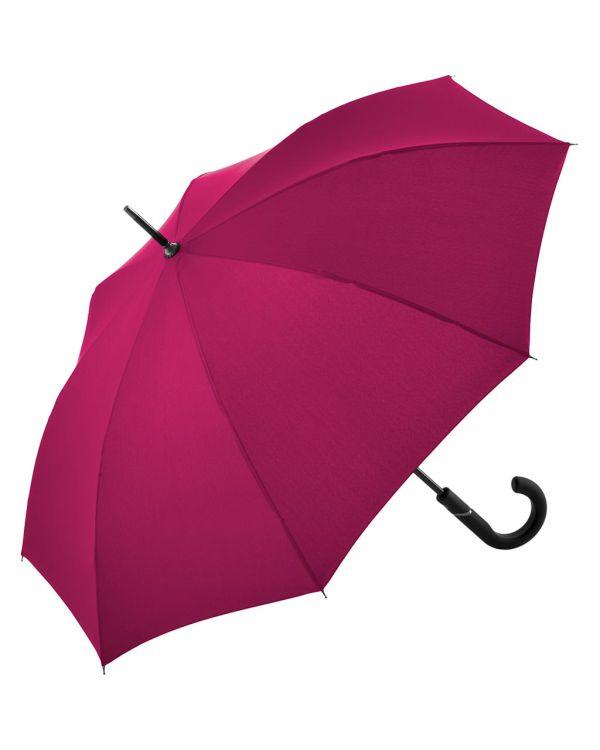 FARE Fibertec AC Regular Umbrella