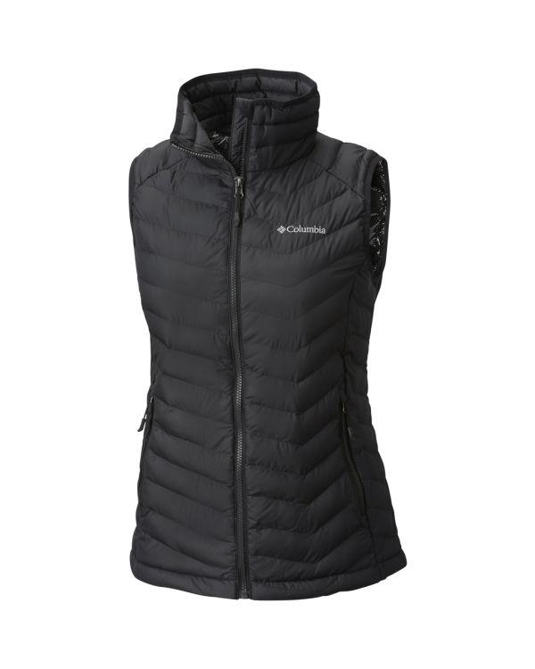 Columbia Women's Powder Lite Vest