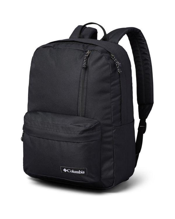 Columbia Sun Pass II Backpack