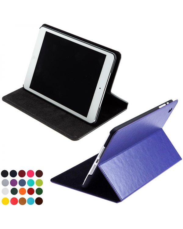 Mini Tablet Case & Stand Made To Fit Your Tablet In Belluno