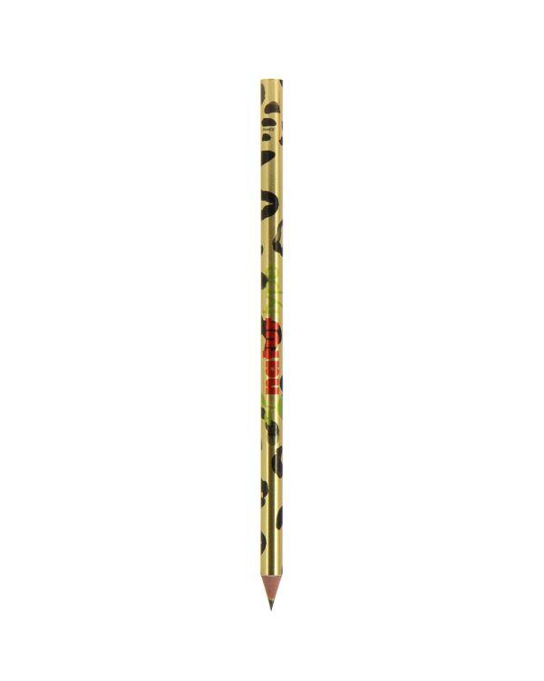 BIC Evolution Metallic Cut End Ecolutions Digital Pencil