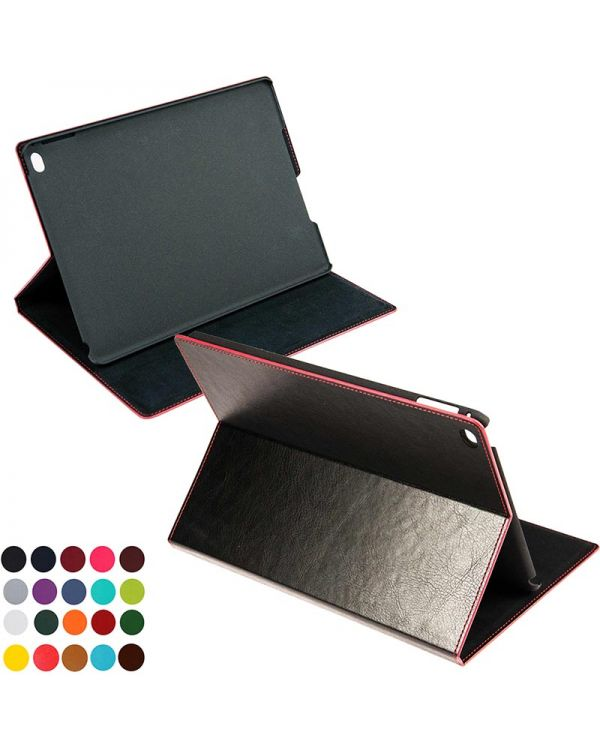 Tablet Case & Stand Made To Fit Your Tablet, In Belluno