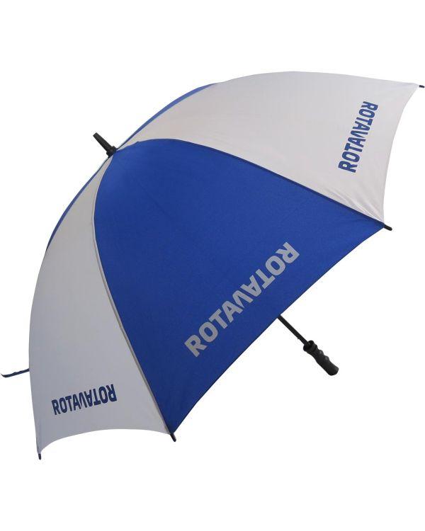 Fibrestorm Value Umbrella