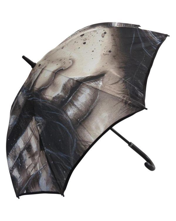 OneBrella Umbrella