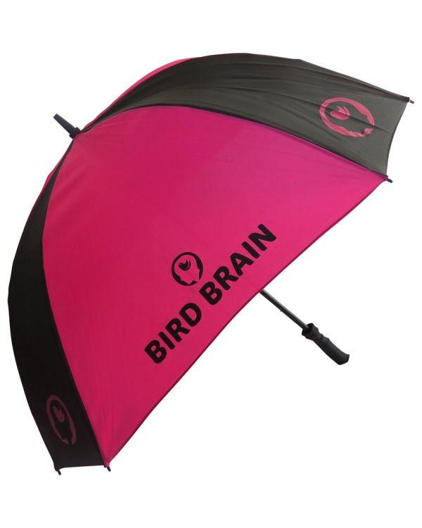 ProSport Deluxe Square Umbrella