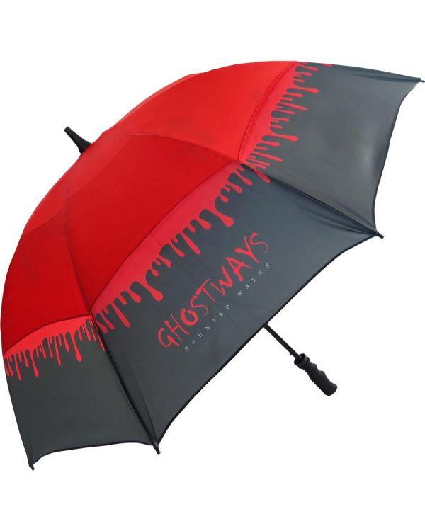 Spectrum Sport Vented Umbrella