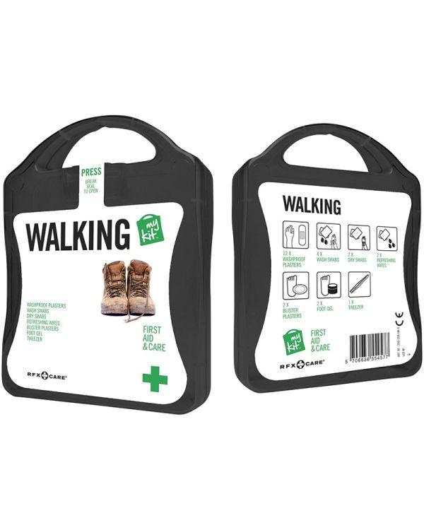 Mykit Walking First Aid Kit