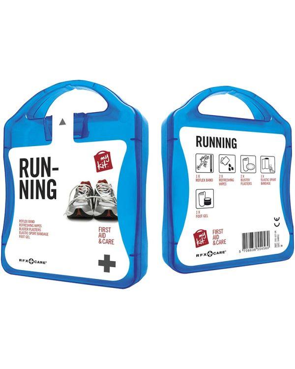 Mykit Running First Aid Kit