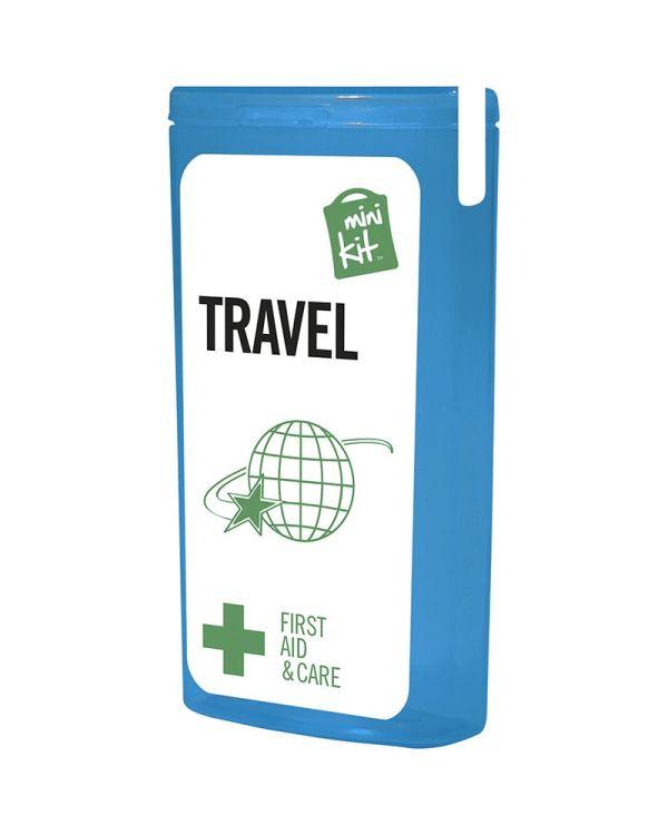Minikit Travel Set