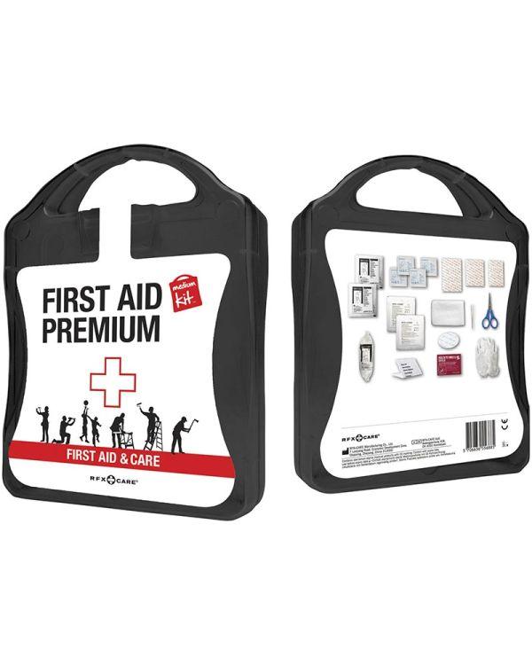 Mykit M First Aid Kit Premium