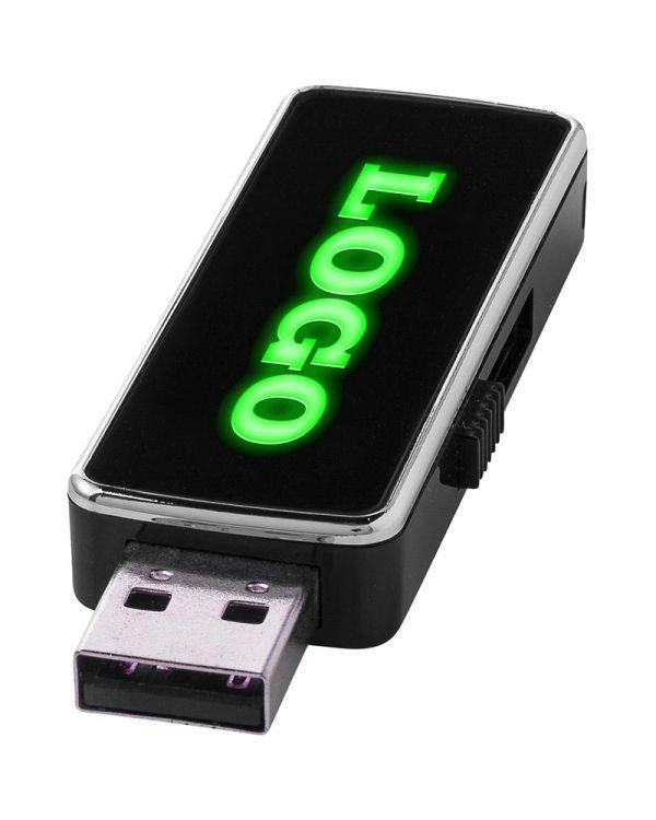 Light Up USB Stick
