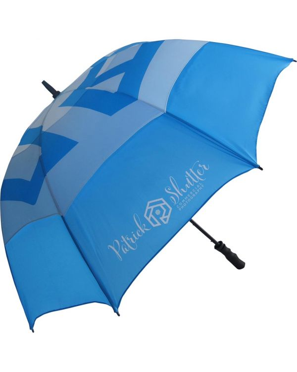 StormSport UK Vented Umbrella