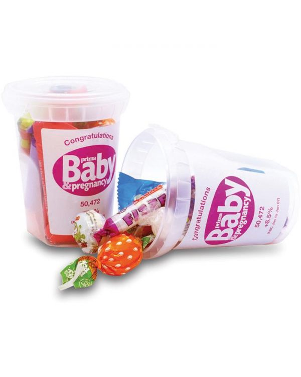 Berghaus Touch Screen Glove