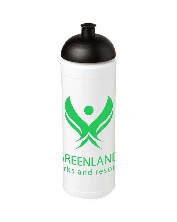Baseline Plus Grip 750 ml Dome Lid Sport Bottle