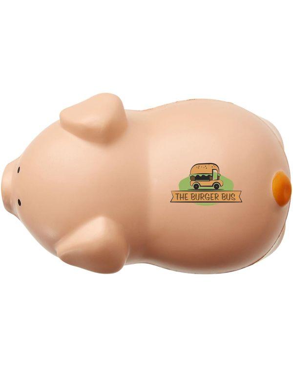 Pierce Pig Stress Reliever