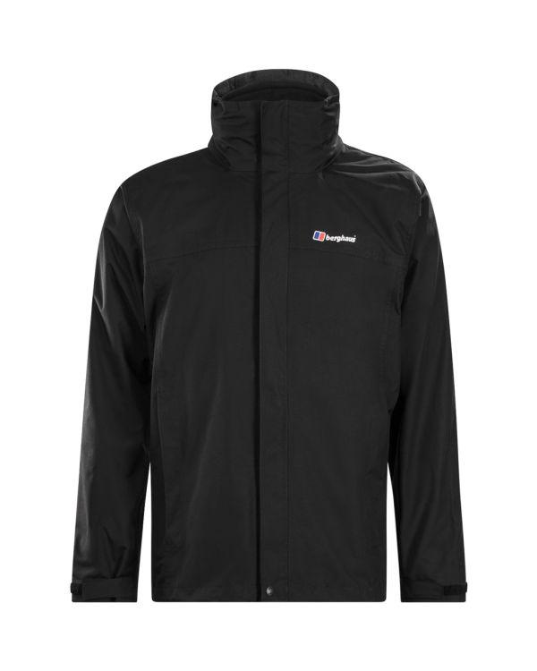 Berghaus Men's RG Alpha Gemini 3in1 Jacket