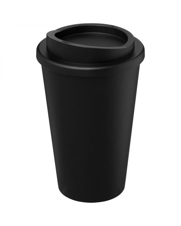 Americano Recycled 350 ml Insulated Tumbler
