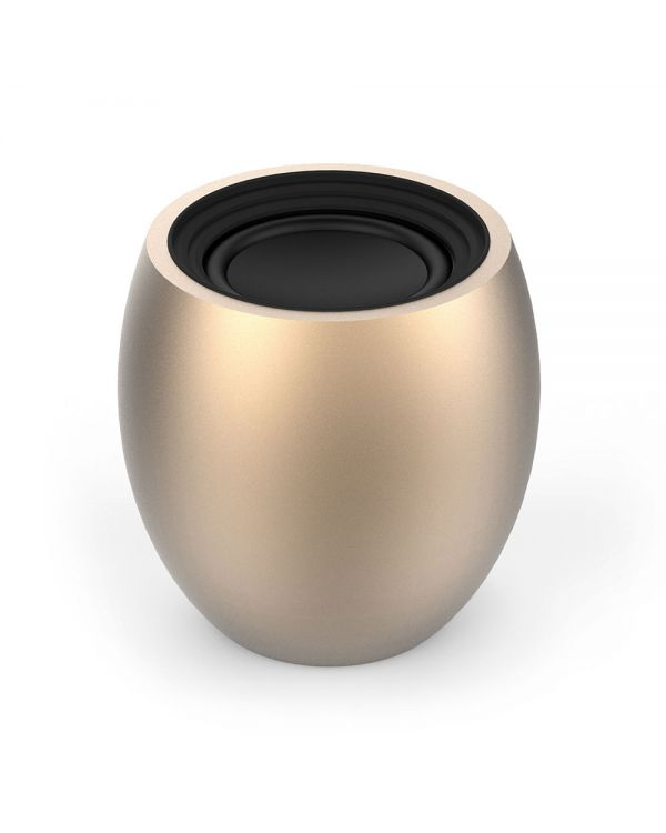 EX-Stream Bluetooth Speaker