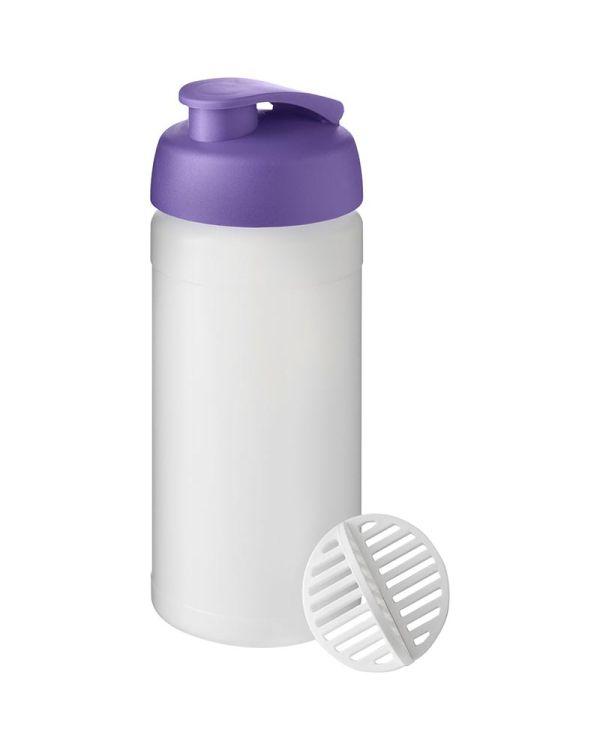 Baseline Plus 500 ml Shaker Bottle