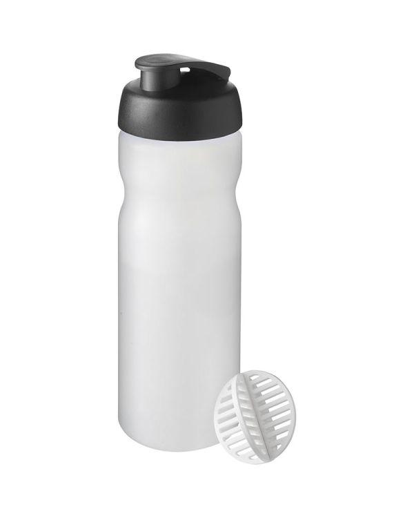 Baseline Plus 650 ml Shaker Bottle