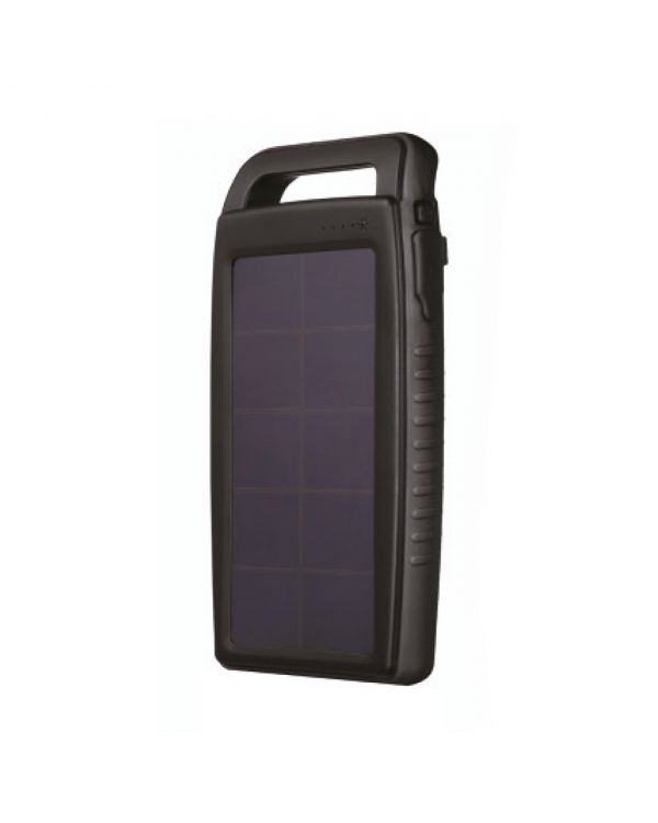 SolarCharger 10000mAh