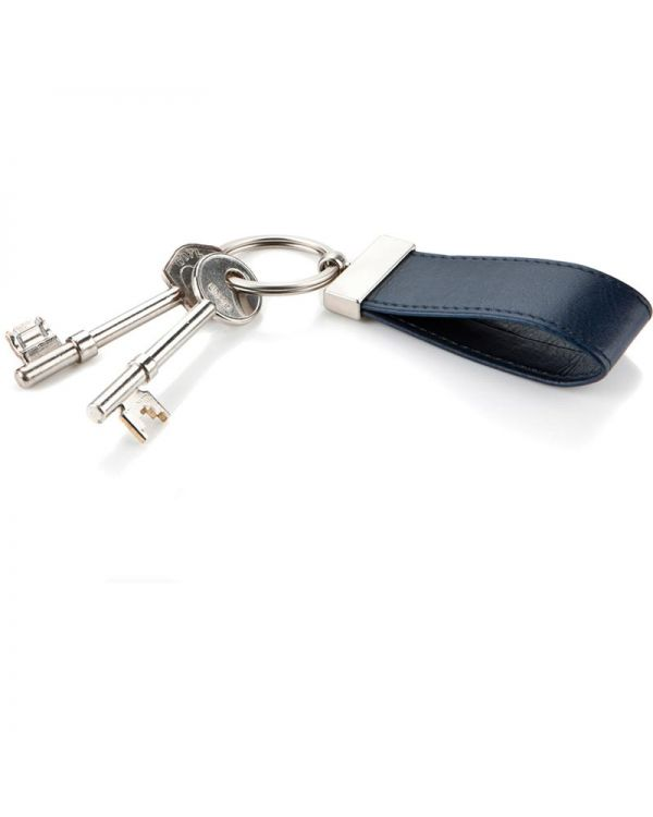 Optimum Large Loop Key Fob