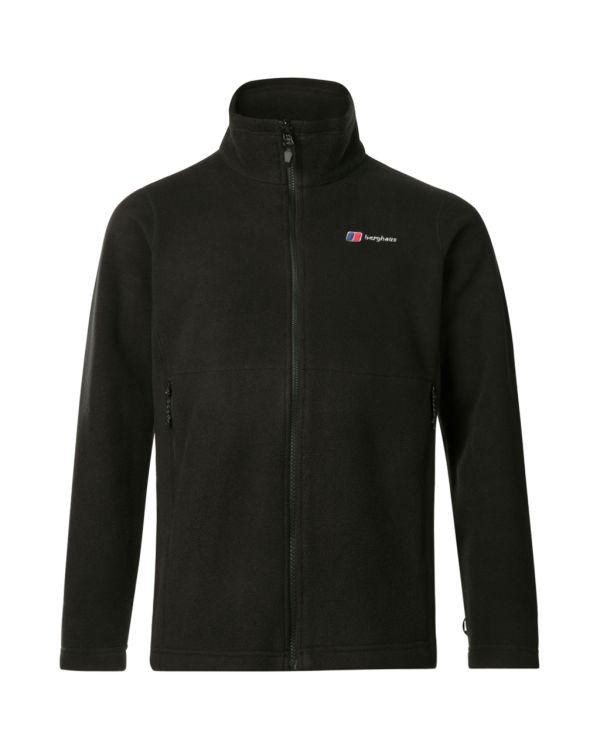Berghaus Men's Prism PT InterActive Fleece Jacket