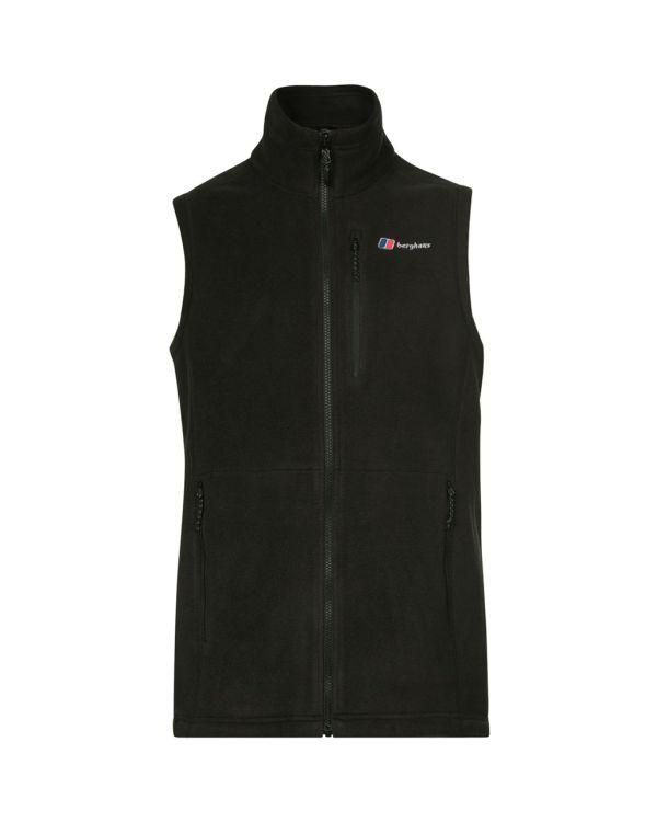 Berghaus Men's Prism PT InterActive Vest