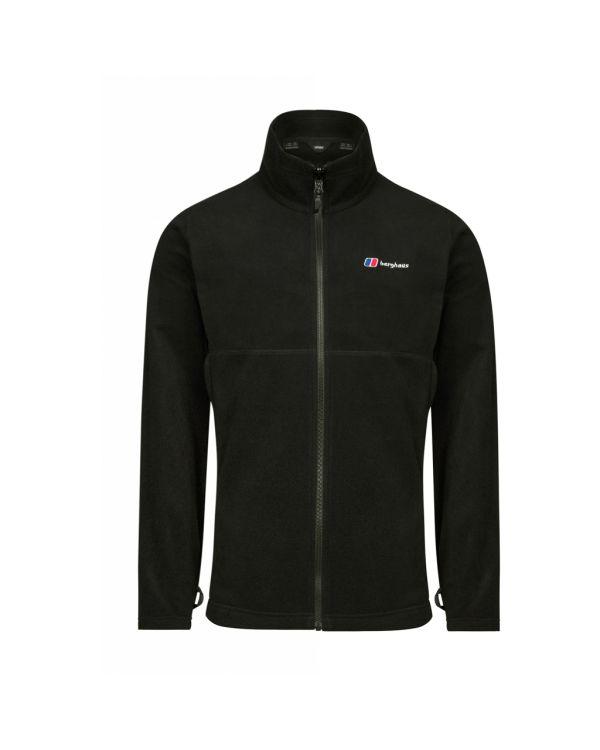 Berghaus Men's Prism Micro PT Fleece Jacket