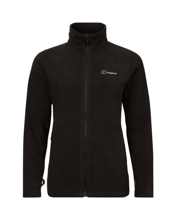 Berghaus Women's Prism PT InterActive Fleece Jacket