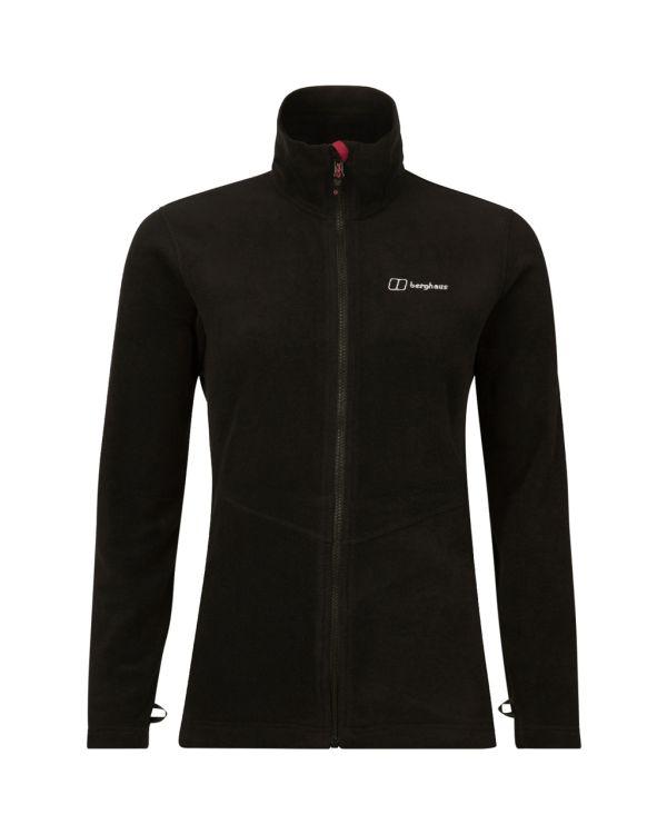 Berghaus Women's Prism Micro PT Fleece Jacket