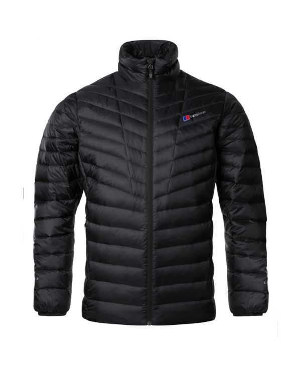 Berghaus Men's Tephra Reflect Jacket