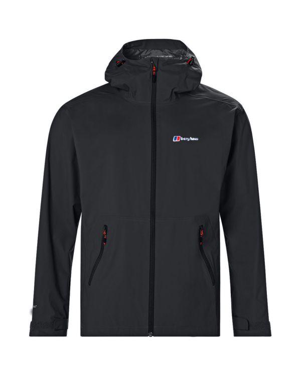Berghaus Men's Deluge Pro Shell Jacket
