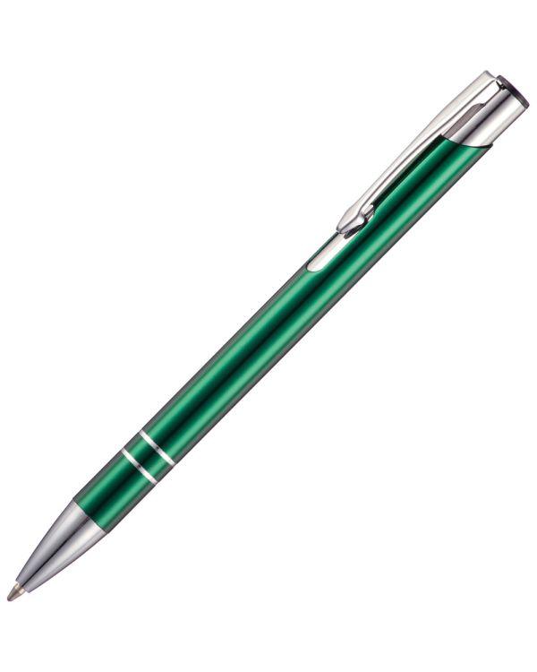 Beck Ball Pen