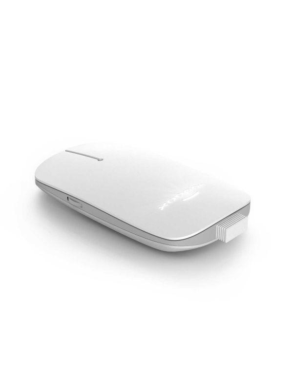 Xoopar Pokket 2 Wireless Mouse