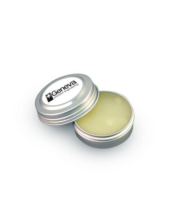 Green & Good Eco Lip Balm - Recycled Aluminium