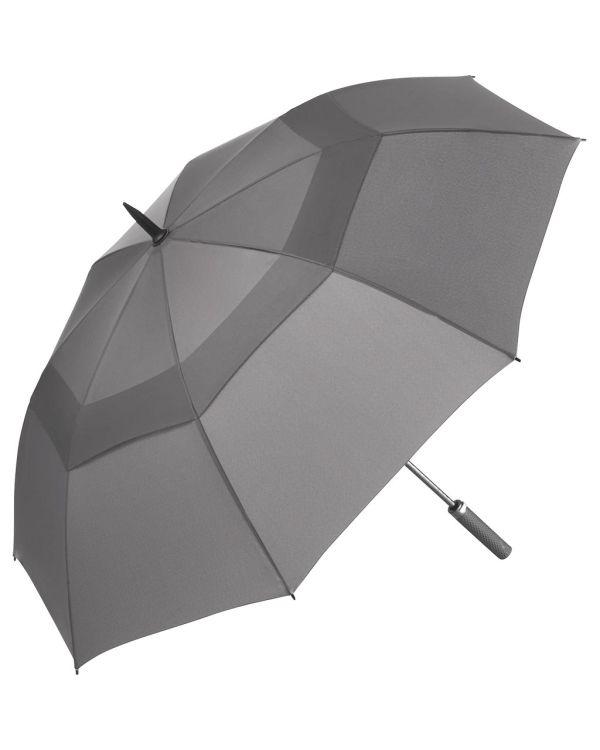 FARE Fibrematic XL Vent AC Golf Umbrella